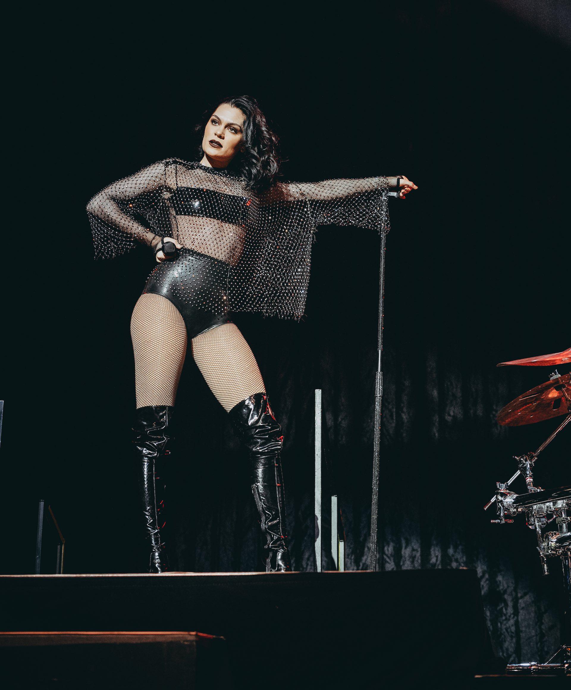 Jessie-J-The-R.O.S.E-Tour.jpg
