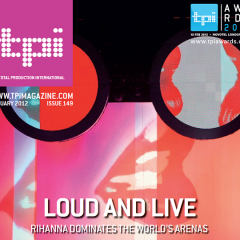 TPi Jan 2012 Cover