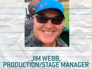 Jim Webb TPI Interview
