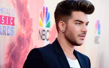 Queen and Adam Lambert: Most popular Act – Rock In Rio 2015